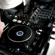 Corso per DJ