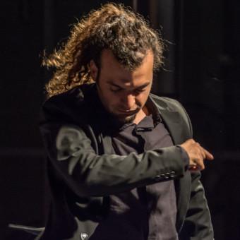 Sandro Macelloni - insegnante piano